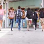 S lupénkou do školky či školy: Bez spolupráce se neobejdete