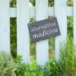 Jakými doplňky stravy podpořit léčbu lupénky?