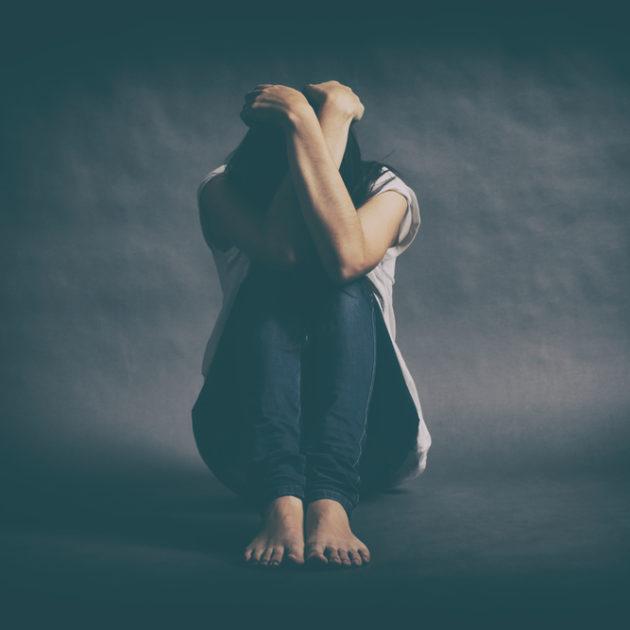 Lupénka a deprese: Jak se účinně bránit