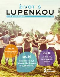 casopis-Zivot-s-lupenkou-1-2018-1