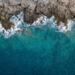 Nejlepší na lupénku: Moře, které je jezerem