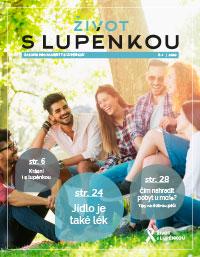 casopis-Zivot-s-lupenkou-2019-1